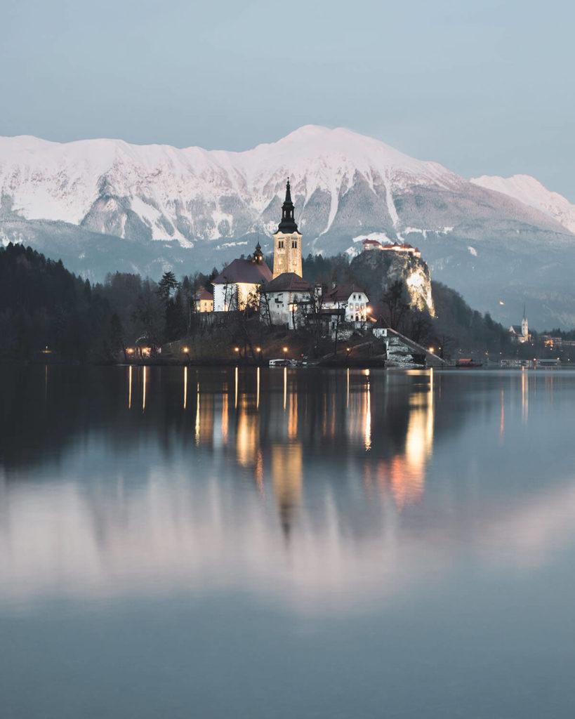 I Feel Slovenia