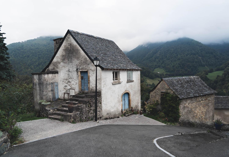 Atout France - Stunning Pyrenees