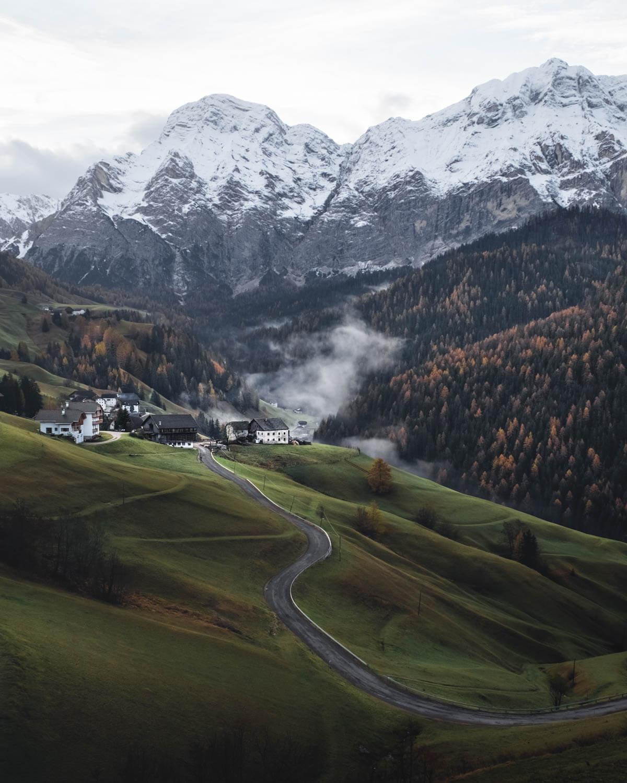 Visit South Tyrol - Südtirol bewegt - Alto Adige da vivere