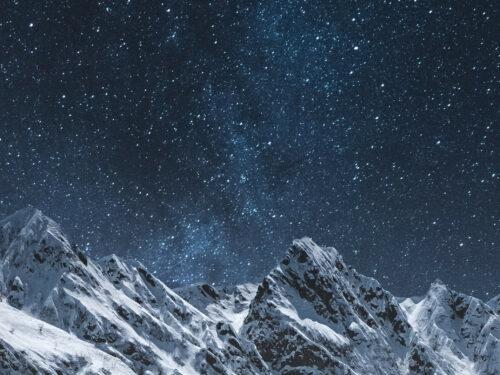visit trentino winter wonderland